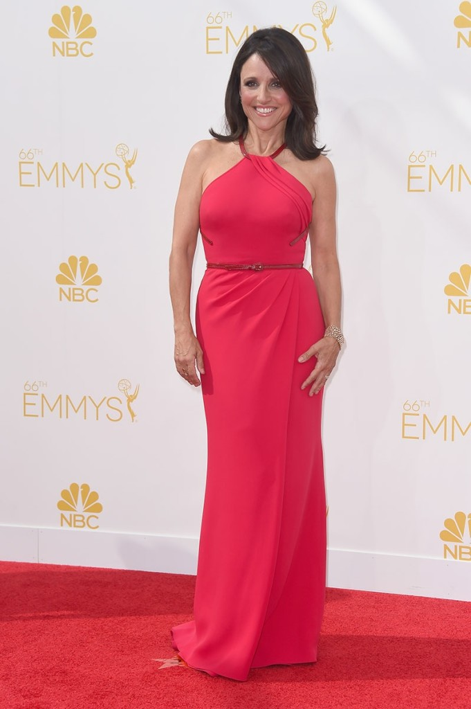 julia-louis-dreyfus-emmy-awards_195332294969.jpg_gallery_max