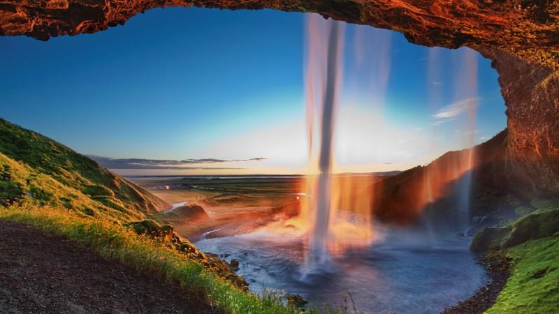 Iceland_visitIceland