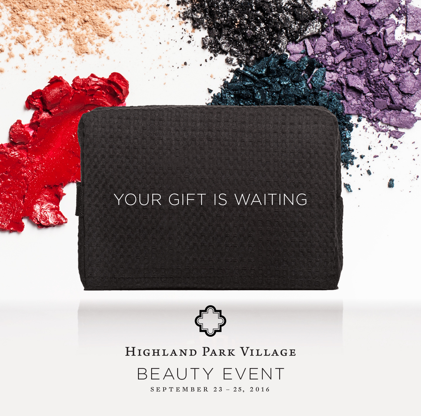beauty-event-large
