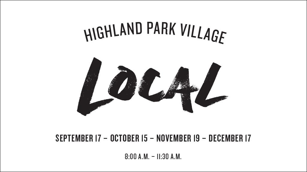 local-large