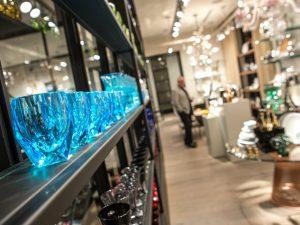glassware-at-forty-five-ten-on-main-in-dallas_154644