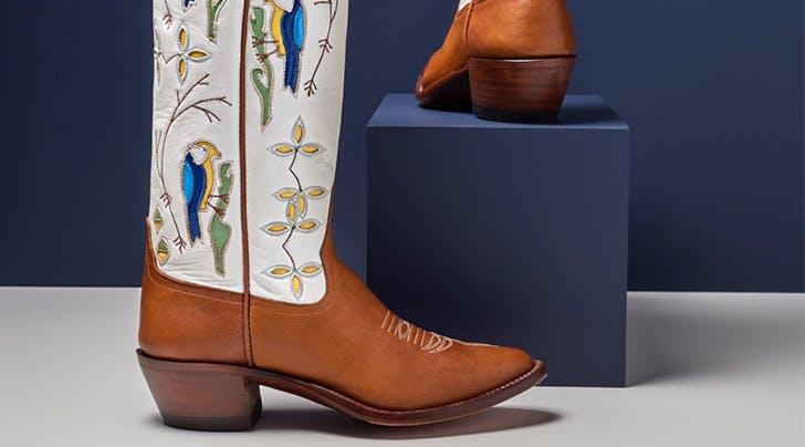 DAL-cowboy-boots-HERO