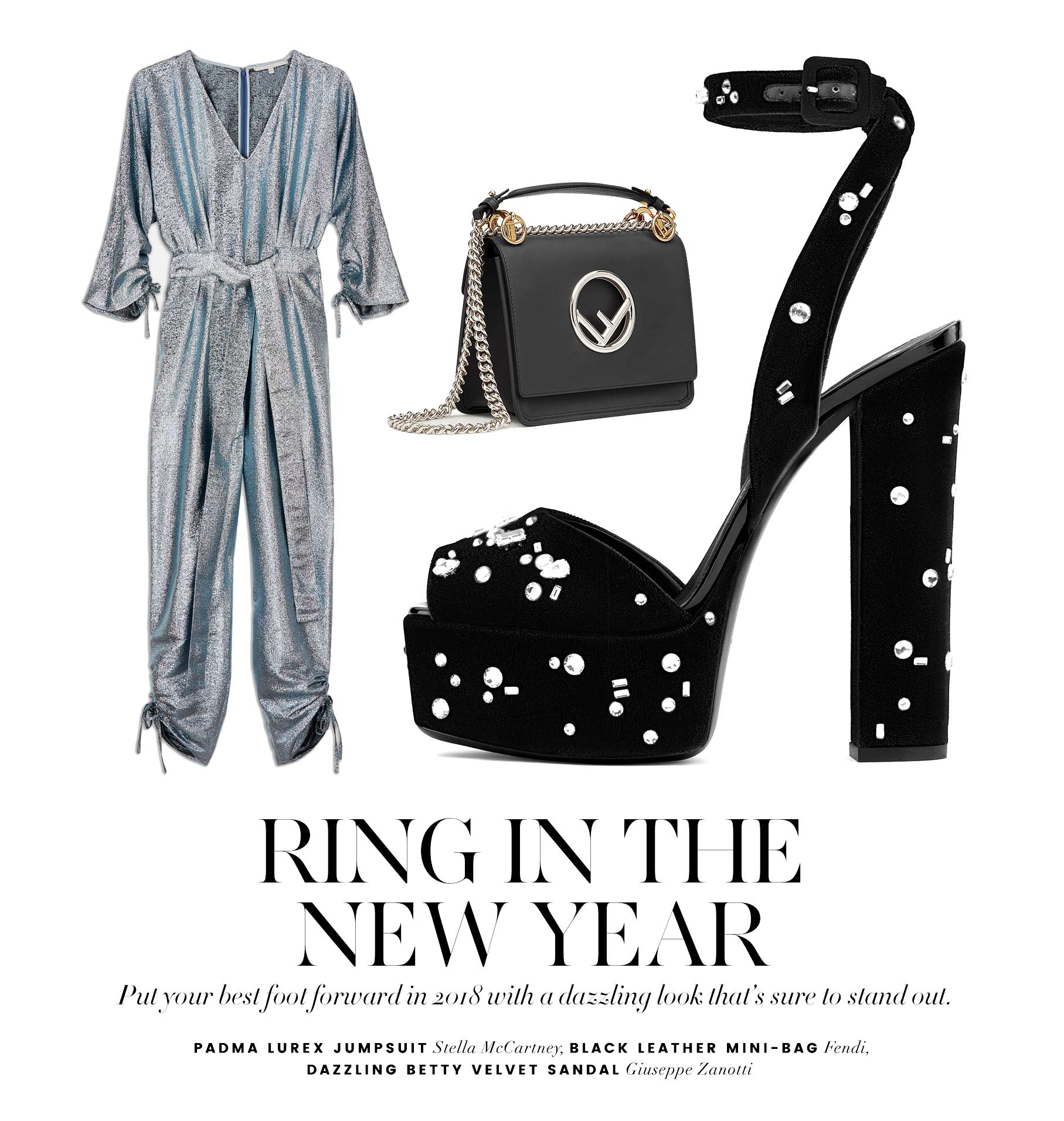 Ring-In-The-New-Year