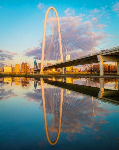 00-story-image-dallas-texas-travel-guide