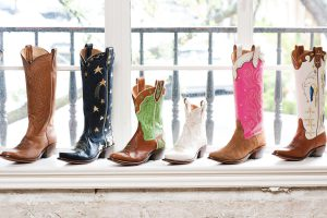 miron-crosby-boots-1200x800