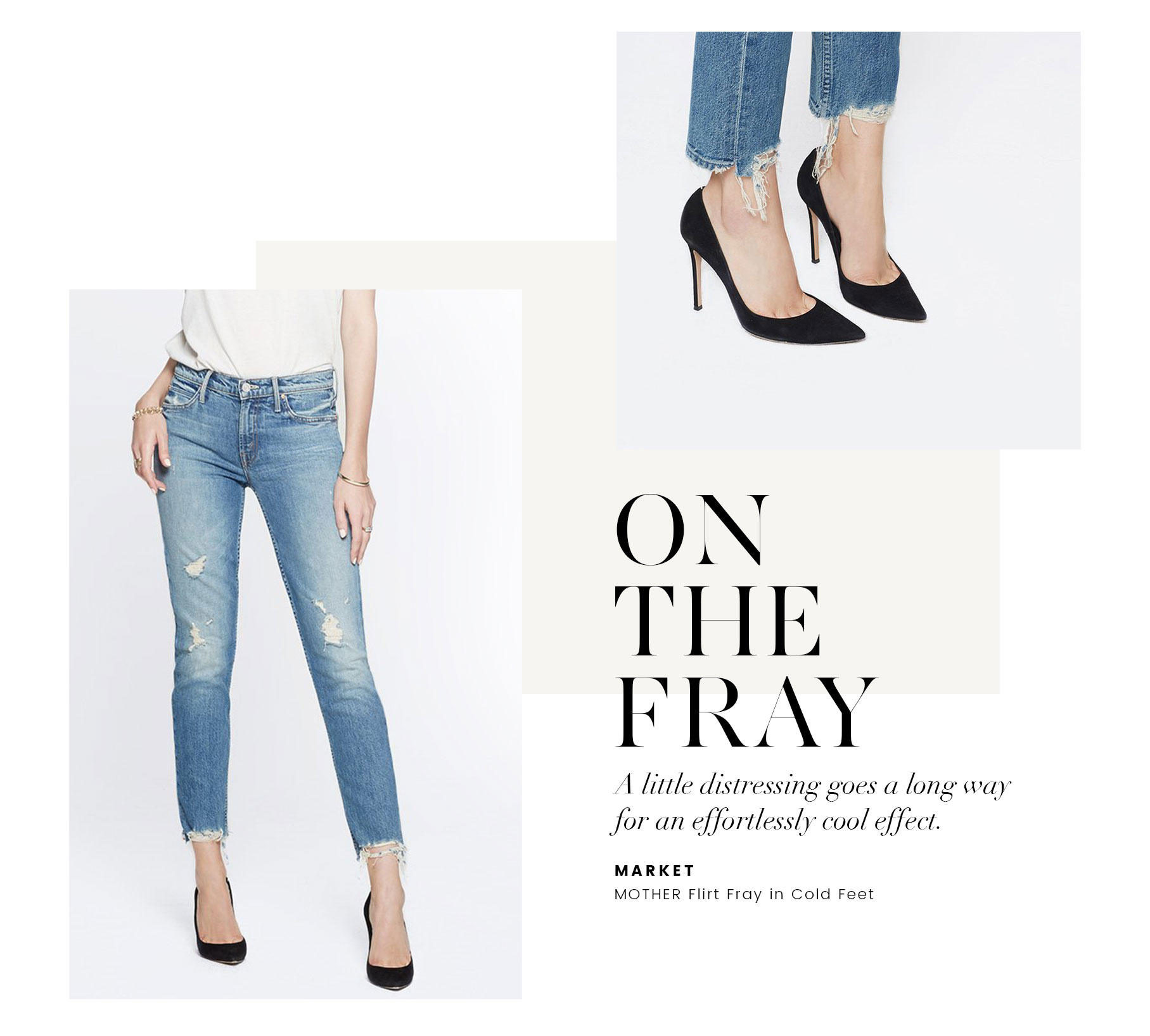 good-jeans1