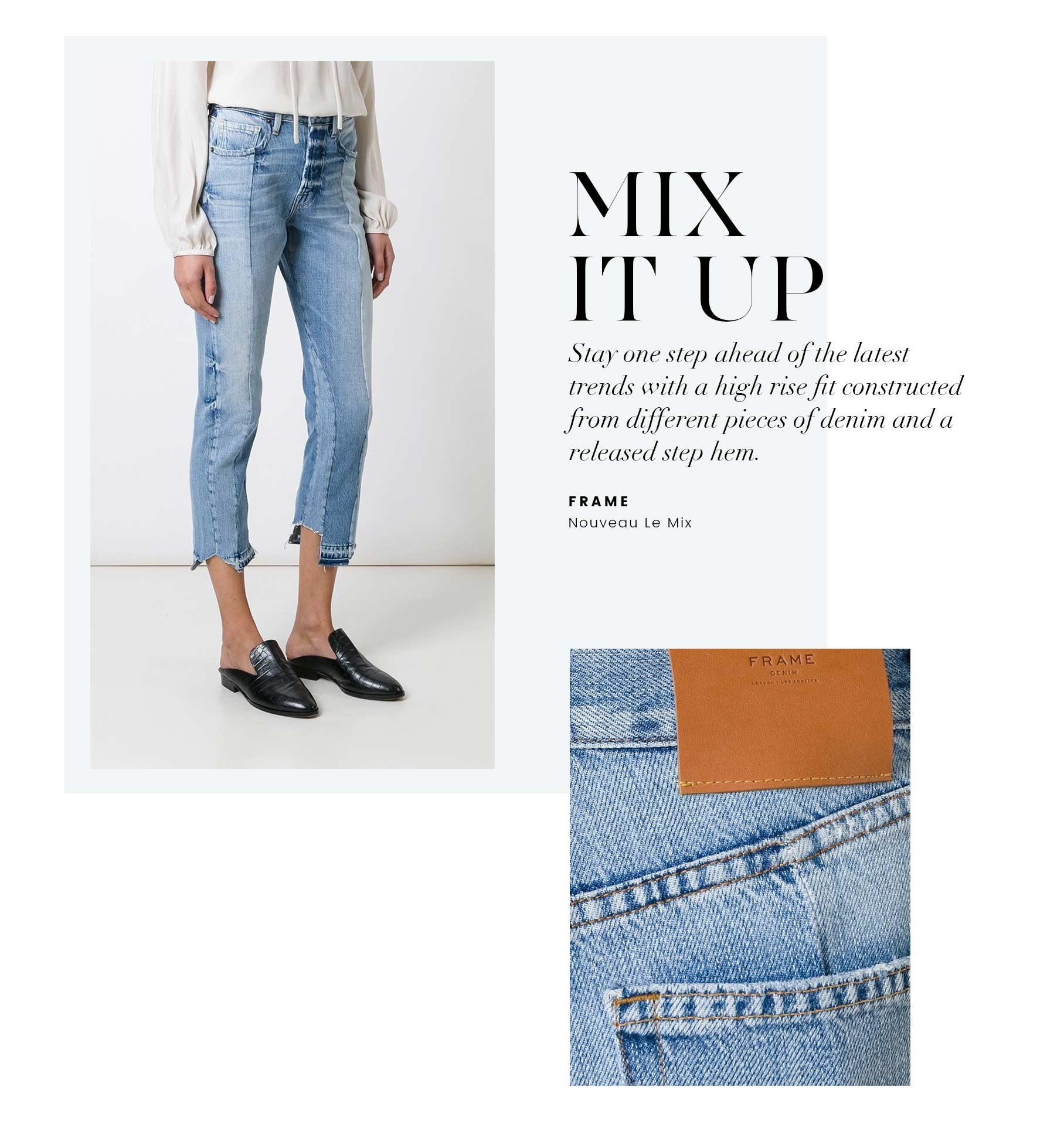 good-jeans3