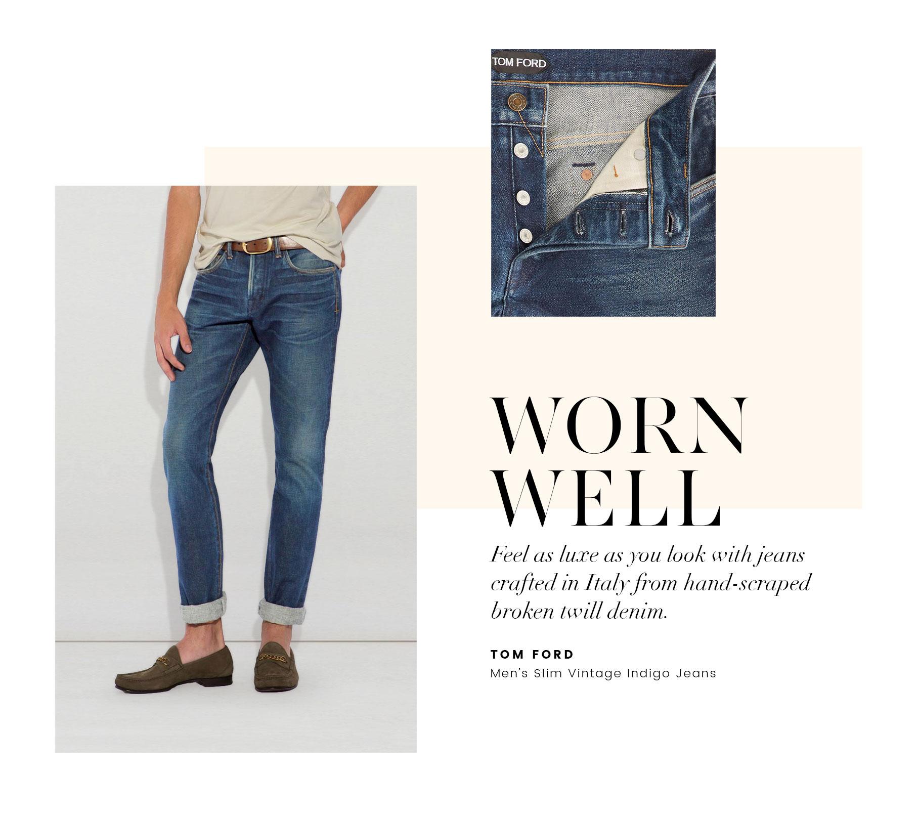 good-jeans5