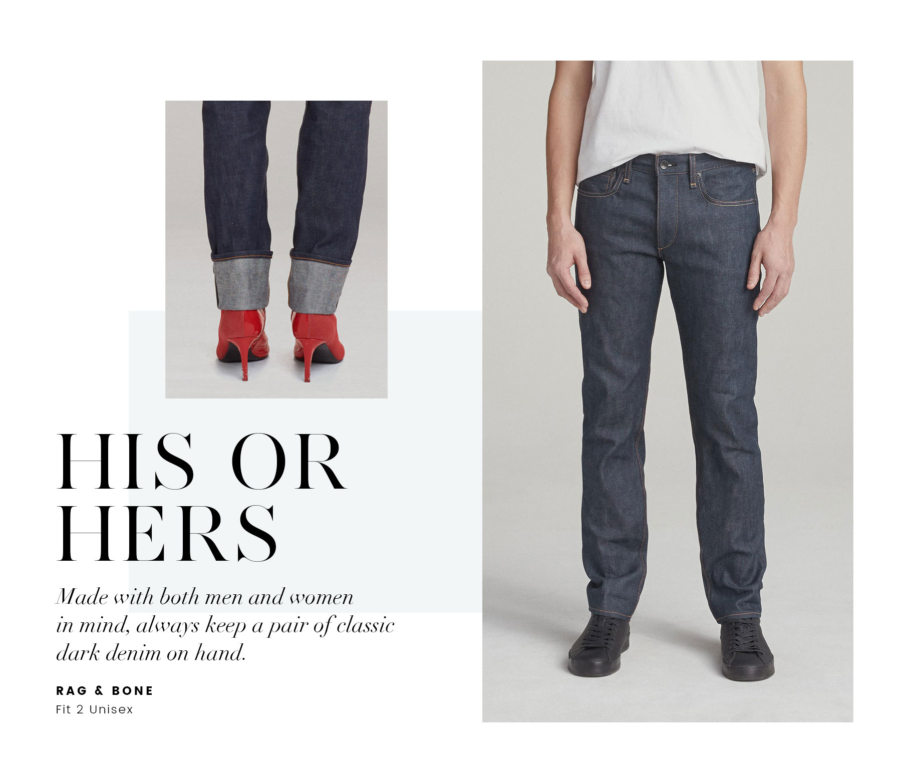 good-jeans6