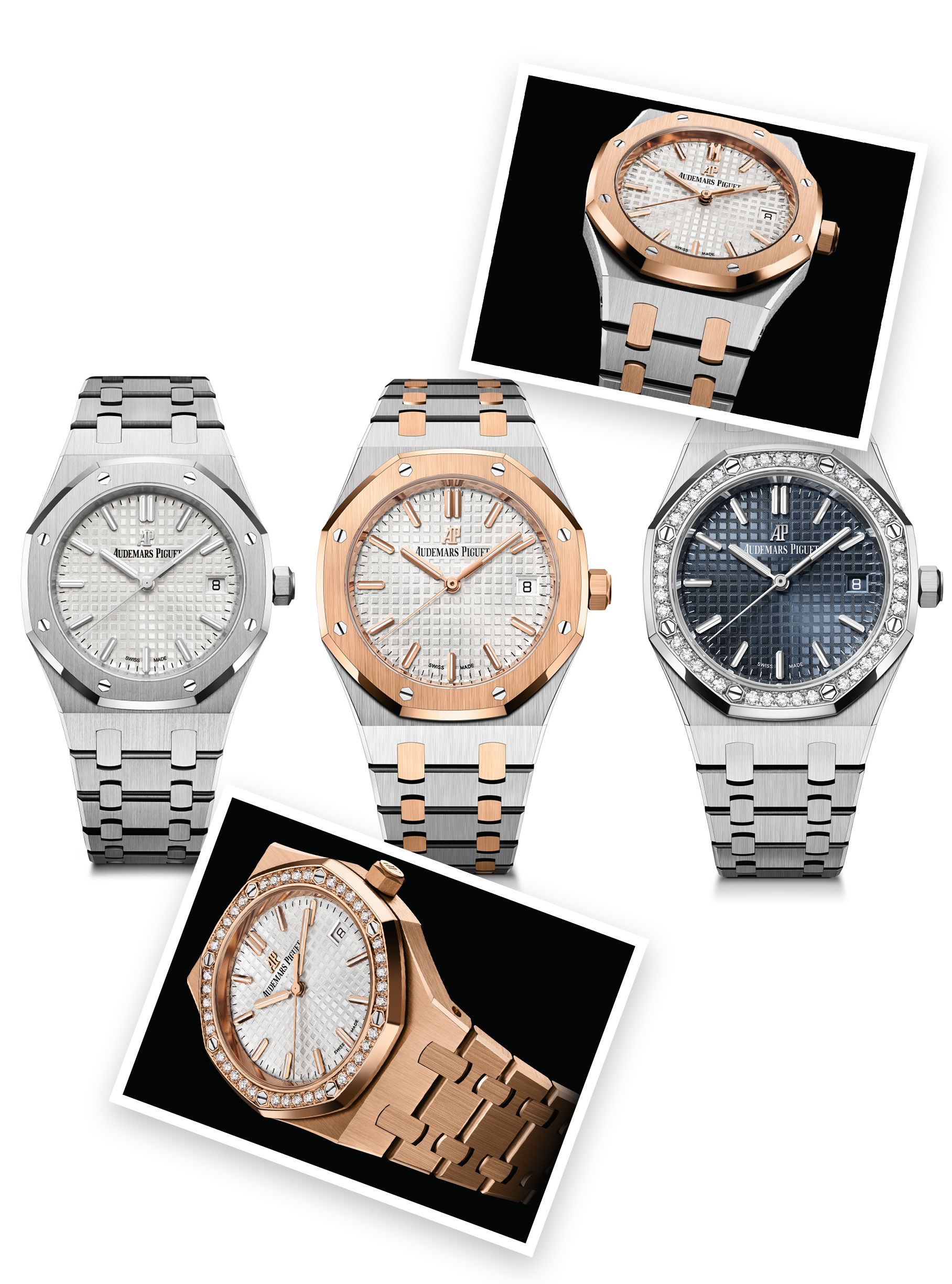 hpv.595_AudemarsPiguet_watches_01 2